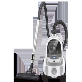 Some Useful Tips for Choosing the Best Vacuum Cleaner