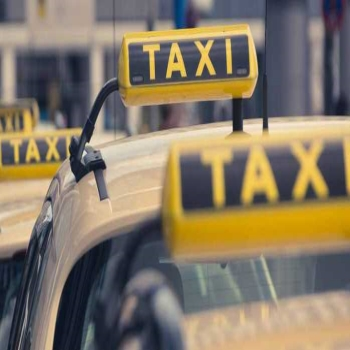 How to Get More Earning Benefits as A Taxi Driver?