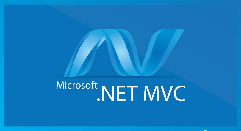 What is ASP.NET MVC 5?  New Features in ASP.NET MVC 5