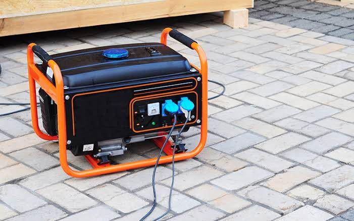 Buying guide for generators