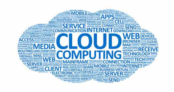 Why Do You Need Cloud-Based Learning Management System In Your Organization?