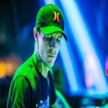 Deadmau5 North American tour 2019 Extend To 2020
