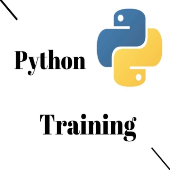 Mini Python Projects For Beginners