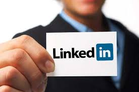 5 Ways To Use Linkedin For Business