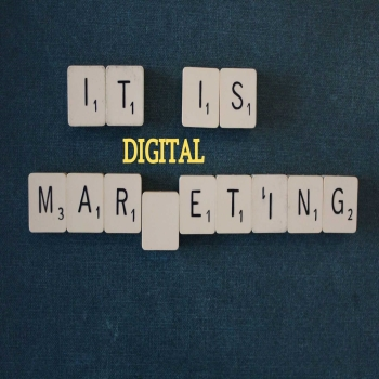 Thinking Which Career Path to Follow? - What About Digital Marketing?