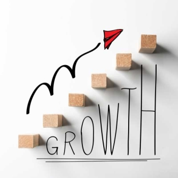 Ways to Grow Your Business Fast