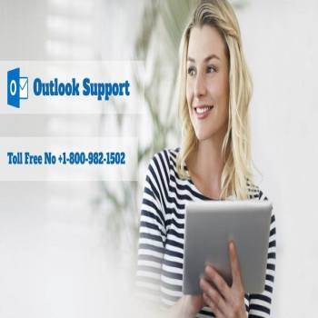 How to Fix Microsoft Outlook Send/Receive error