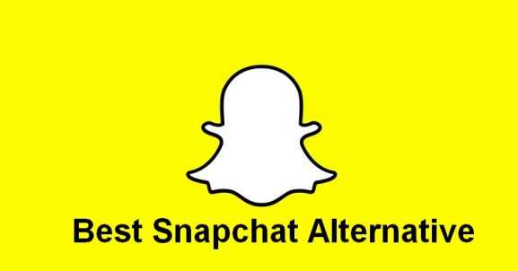 Alternative Apps like Snapchat For Adults & Kids!