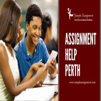 World-leading Assignment Expert: Discover HD Grades At Perth!