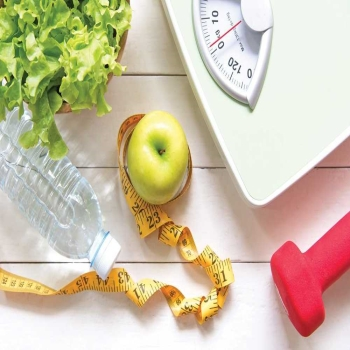 Manage Your Weight With These Tips And Tricks