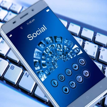 How Can Social Media Be Used for Digital Marketing?