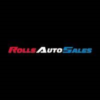 Make Life Colorful With Roll's Auto Sales