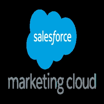 Salesforce Aiming To Dominate Predictive Analytics with Data Science