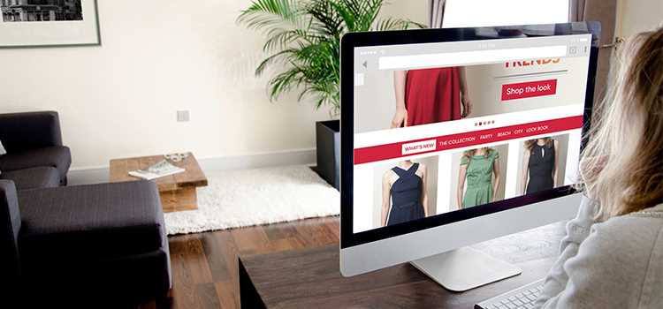 5 Ways Great Web Design Improves Customer Experience