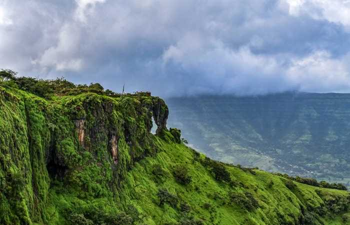 Top 10 Must Visited Picnic Spots in Mumbai, India