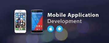 Tips to Enhance the Android App Development Process