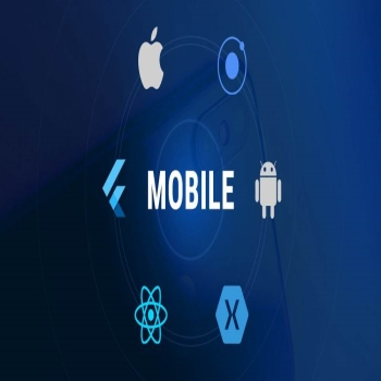 What is Mobile Development?
