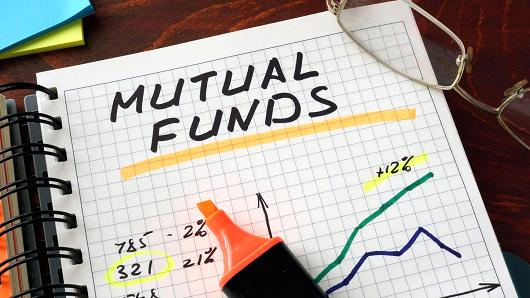 Mutual Funds In India: Best MF To Buy In 2017