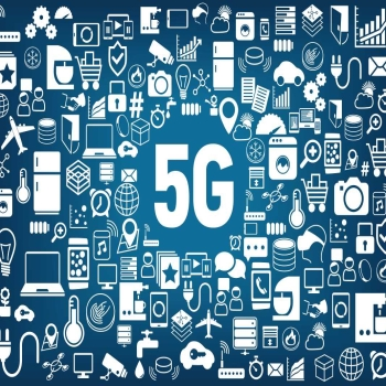 Announced 5G User Devices
