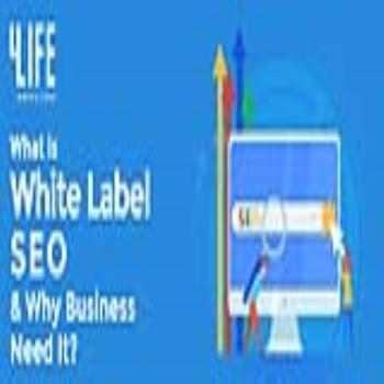 White Label SEO Services – Why Does Your Business Need It?