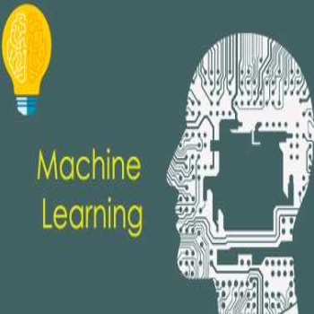 Machine Learning – Your gateway to next industrial revolution