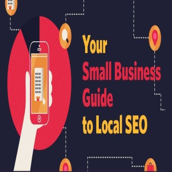 Top SEO Service Companies in Singapore That You Can Rely On