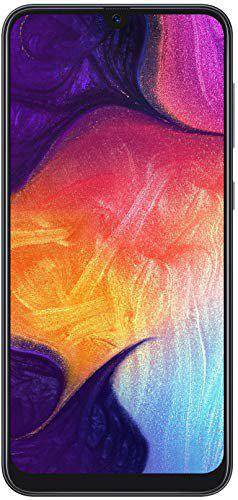 Top 5 Performance Rich Smartphones In India 2020
