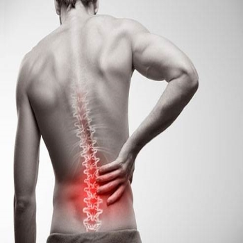 All About Lower Back pain?