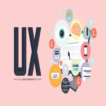 Inclusive Web Design 2020: Importance Of Providing Holistic UX