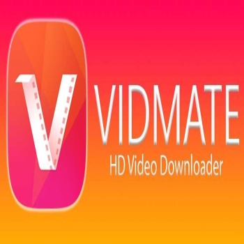 Is This Vidmate A Third Party App?