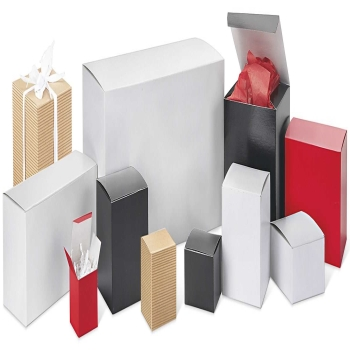 Is Custom Packaging Really Necessary for Your Product?