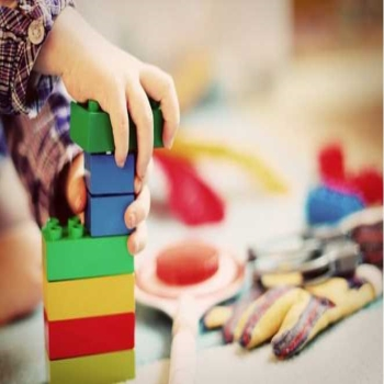 Buy Best Wooden Toys with Ecotoki