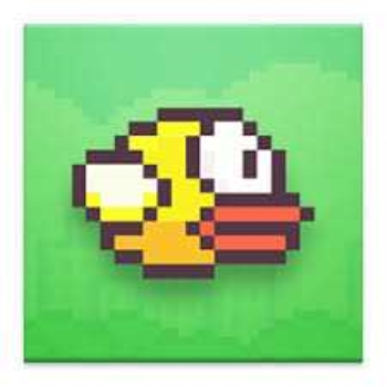 Download The FlappyBird Apk For IOS Device