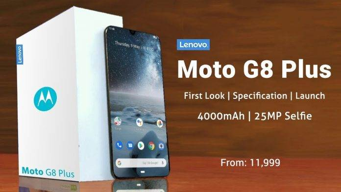 Lenovo Mobile-Don't miss out the important stuff!