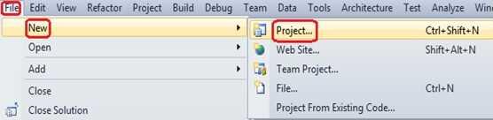 Update, Delete, Edit GridView in Asp Net