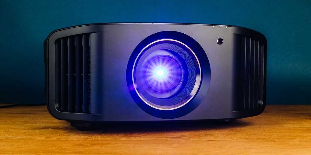 The Big 4: Things To Consider Before Buying Any Home Projector