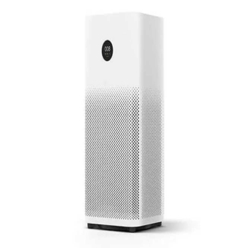 How Mi Air Purifier 2S is Taking over Indian Market after Smartphones & TVs