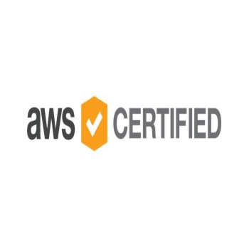AWS Global Infrastructure Security