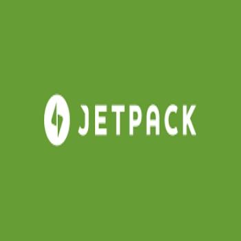 5 Reasons You Should Install the Jetpack Plugin for WordPress Today