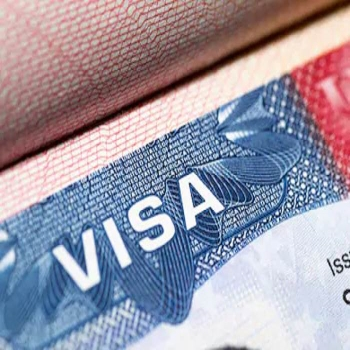 3 Essential Things Every E2 Visa Applicant Should Know