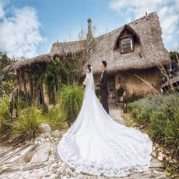 Top Wedding Photography Tips From Professionals