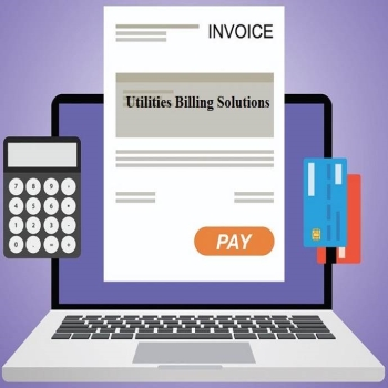 What Should Be Important Facts About Utility Billing Solutions?