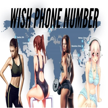 Application of Wish Free gift, real or scam How to get one?