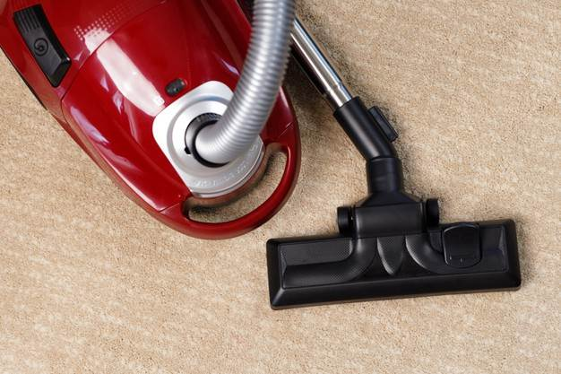 Review and Buyer's Guide: Why Most People Prefer To Use Central Vacuums?