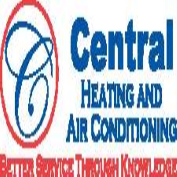 Air Conditioning Companies and Their Rapid Growth