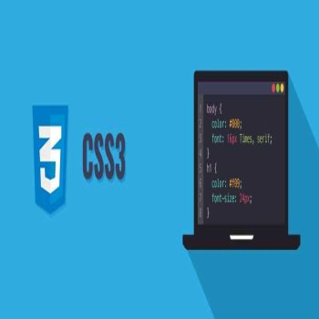 Different ways to set the color in HTML application by CSS3