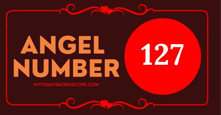 Meaning of Angel Number 217