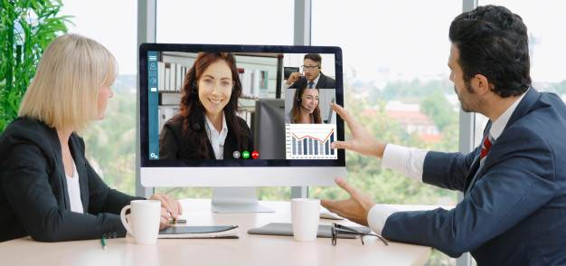How to Pick/Build a Right Video Chat/Conference API & SDK for Your Enterprise Businesses
