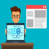 Save your marketing cost by hiring a dedicate SEO expert in India
