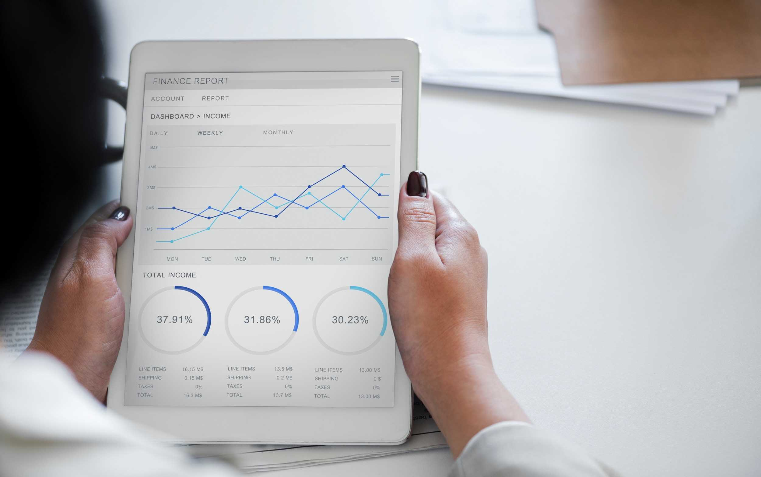 Why Data Analytics Can Help Drive Sales for Business